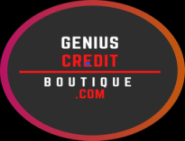 Genius Credit Boutique