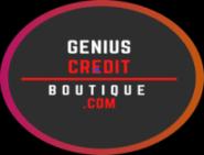 Genius Credit Boutique